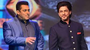 big-boss-salman-shahrukh