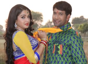nirahua-rikshawala-2-hit-or-flop-highest-collection-of-bhojpuri-films-it-best-of-all-times