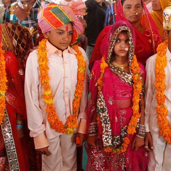 child_marriage_in_different_cultures_in_india