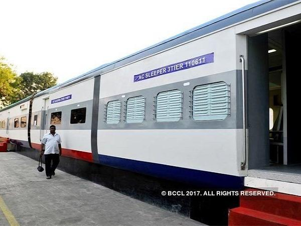 1541036870-indianrailwaybccl