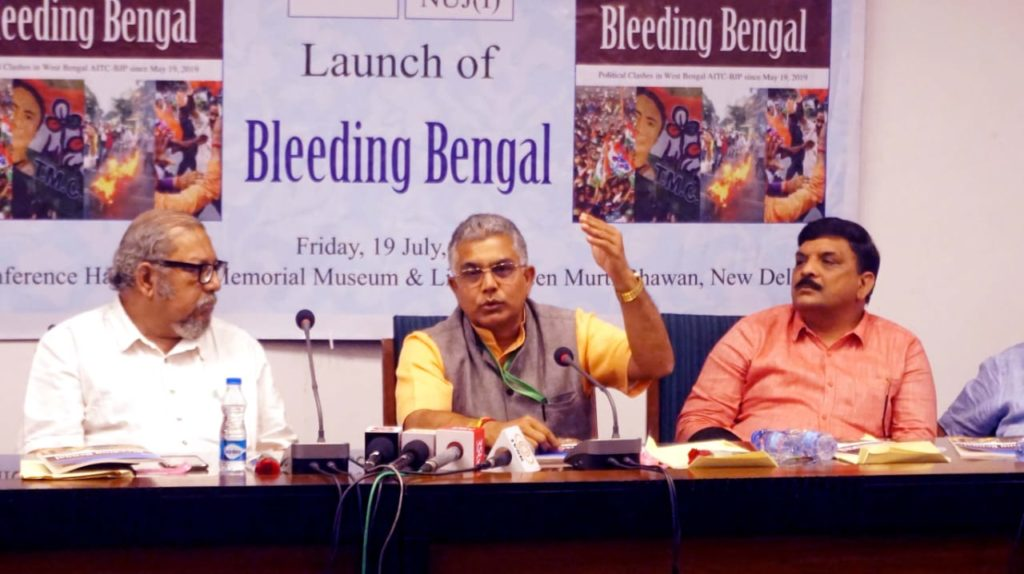 bleeding-bengal-1