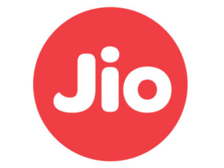 reliance-jio-logo-red